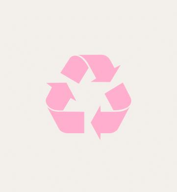 como ter um período sem produzir lixo